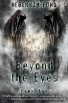 e4e95-beyondtheeyes