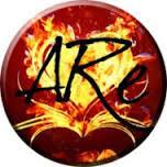 all romance logo
