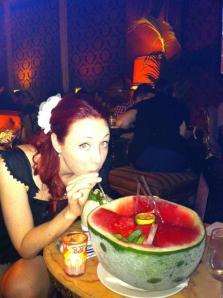 carmen ny romance nikki cocktail