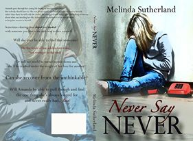 never say never full jacket