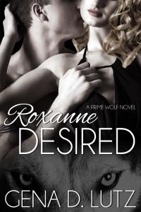 Roxanne Desired 2 MEDIUM