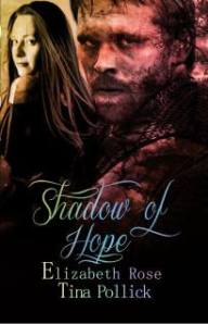 shadow of hope cover pic