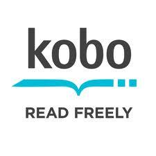2f0c1-kobologo