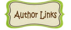4c6a8-authorlinkspic
