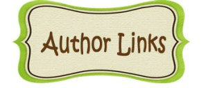 author links pic