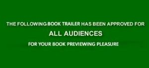 book trailer pic