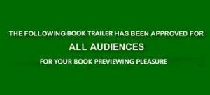 book trailer pic