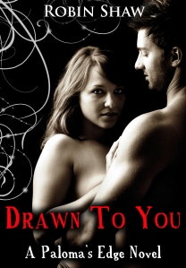 Drawn to you full size 72