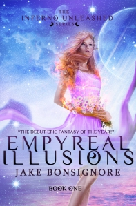 Empyreal Illusions (E-Book Small)(1)