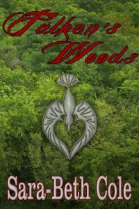 faulkins woods cover