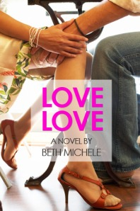 love love cover pic