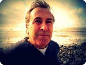 luna sanguis author pic