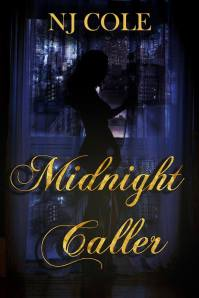 midnight caller cover pic