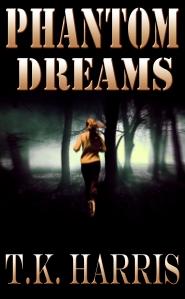 phantom dreams cover pic