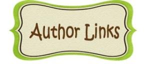 789ac-authorlinkspic