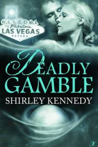 deadly gamble cover pic