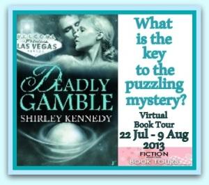 deadly gamble tour button