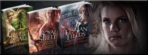 elysian fields book banner