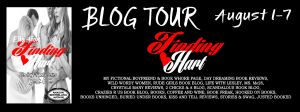 Finding Hart Tour BANNER