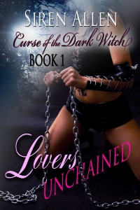 lovers unchained cover pic