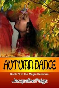magic seasons series autumn dance cover pic