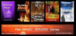 magic seasons series banner