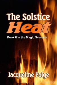 magic seasons series the solstice heat cover pic