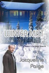 magic seasons series winter mist cover pic