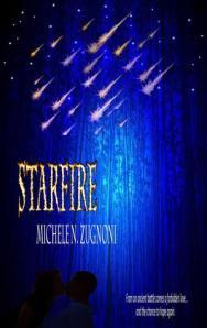 starfire cover pic