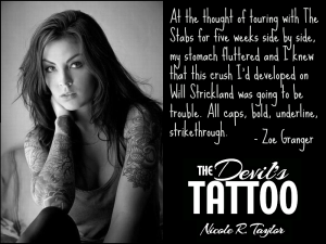 the devils tattoo teaser 2