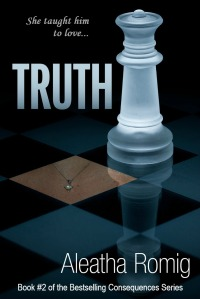 truth cover pic