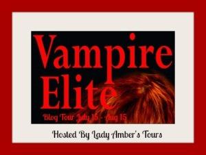 Vampire Elite banner