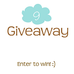 25376-giveawaypic-small