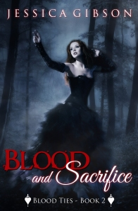 blood and sacrifice cover pic