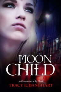 by blood-moon child cover pic