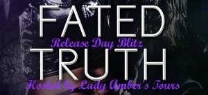 fated truth tour banner