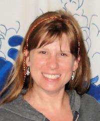 jennys blue velvet author pic
