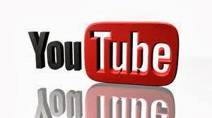 53372-youtubelogo