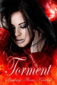 bloodlines trilogy-torment cover pic