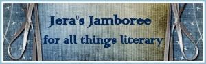 jera's jamboree button
