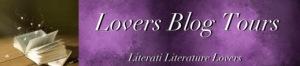 literati blog tours