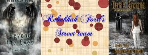 rebekkah ford street team