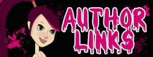 eaf06-melissa-authorlinks