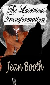 origin series-the lascivious transformation cover pic