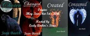 origins tour banner