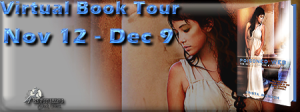 Poisoned Web tour banner