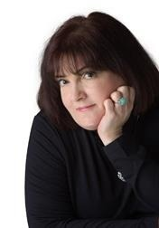 seal of awakening author pic