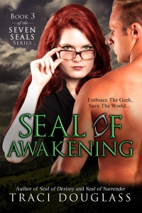 seal of awakening cover pic