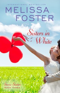 sisters in white cover pic