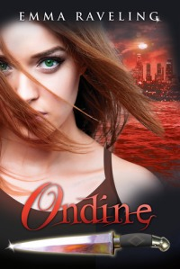 ondine cover pic